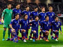 原画 サッカー日本代表の画像(川島永嗣 原画に関連した画像)