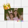 Yoona . Sunny . ♡ プリ画像