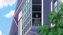 名探偵コナンの画像(名探偵コナンに関連した画像)