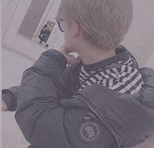 jungkook.の画像(ホソク/チョンホソクに関連した画像)