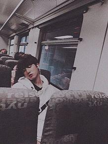 jungkook.の画像(BTS/防弾少年団/방탄소년단に関連した画像)