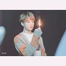 Jungkook.の画像(グク/チョンジョングク/jungkookに関連した画像)
