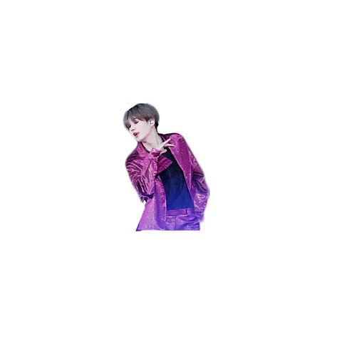 Yoongi.の画像(プリ画像)