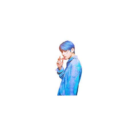 Taehyung.の画像(プリ画像)