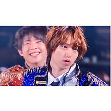 Hey! Say! JUMP  有岡大貴  伊野尾慧の画像(Hey!Say!JUMPに関連した画像)