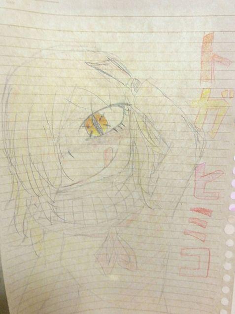 トガヒミコの画像(プリ画像)