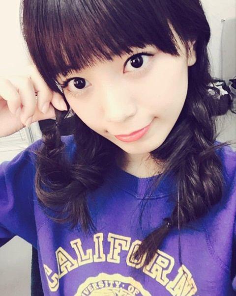 miwa *°の画像(プリ画像)