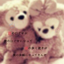miwa Chasing hearts *° プリ画像