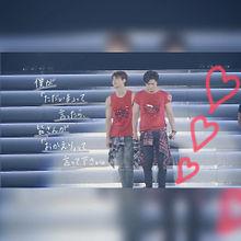 TVXQの画像(チャンミンに関連した画像)