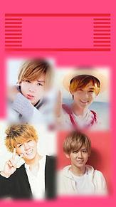 ♡pink jasmine♡さんリクエストの画像(jasmineに関連した画像)