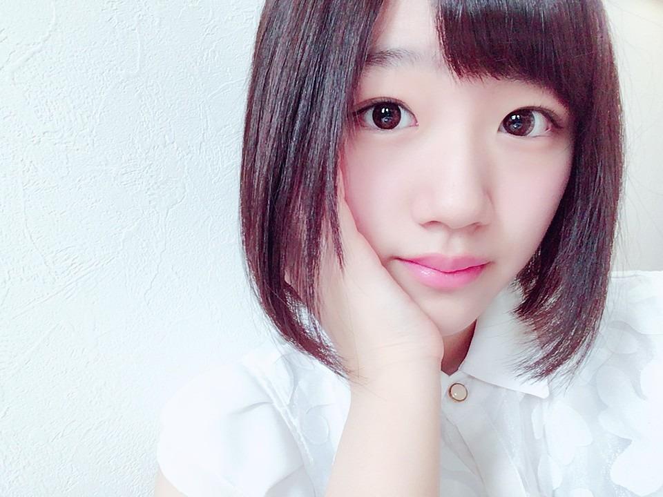 佐々木美玲の画像 p1_15