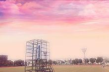 風景の画像(空 背景に関連した画像)