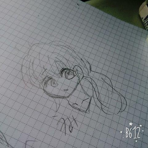 女の子👧の画像(プリ画像)