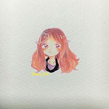 美森の画像(プリ画像)