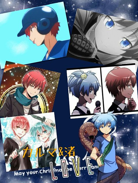 STORM☆さんリクエストの画像(プリ画像)
