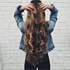 hair プリ画像
