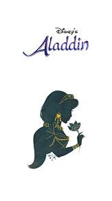 Aladdinの画像(Jasmineに関連した画像)