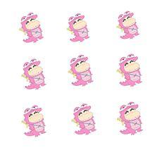 クレヨンしんちゃん💗の画像(クレヨンしんちゃん シンプルに関連した画像)
