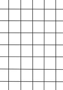 チェック 背景 黒の画像92点 完全無料画像検索のプリ画像 Bygmo