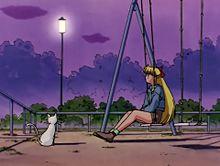 セーラームーンの画像(愛野美奈子に関連した画像)