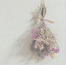 dried flowerの画像(ドライフラワーに関連した画像)