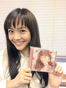 松井愛莉の画像(松井愛莉に関連した画像)