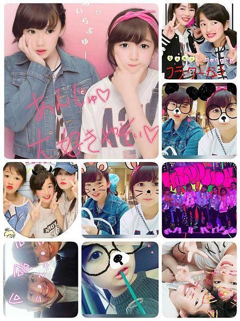 友達♡の画像(プリ画像)