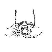 イラスト シンプル カメラの画像83点完全無料画像検索のプリ画像bygmo