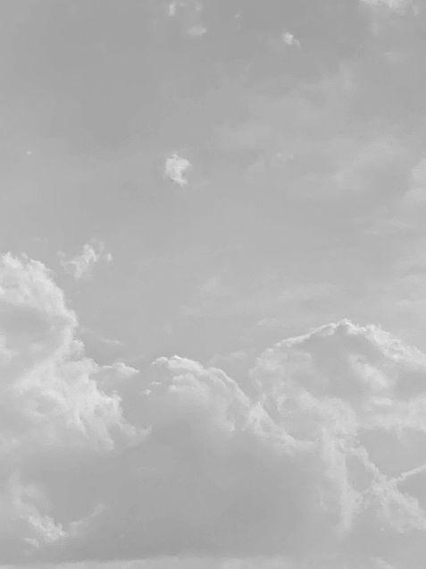 雲の画像(プリ画像)