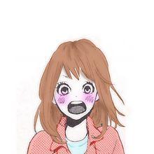 【加工→フォロー&コメ】の画像(女の子/男の子/彼氏/彼女に関連した画像)