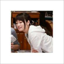 川栄李奈 早子先生の画像(プリ画像)