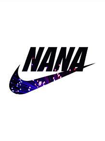 Nike リクエストの画像(SEVENに関連した画像)
