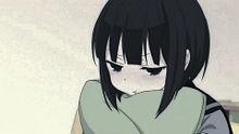 太田が邪魔なのよね。の画像(田中くんはいつもけだるげに関連した画像)
