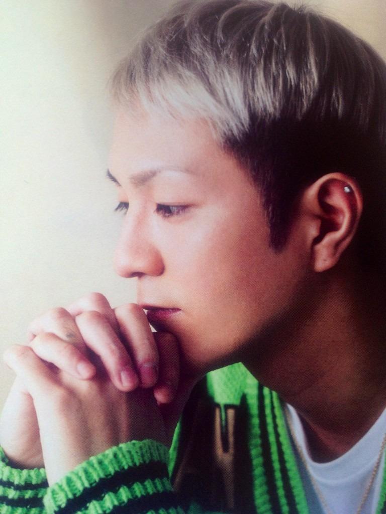 浦田直也の画像 p1_16