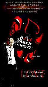 Acid Black Cherry///yasuの画像(acid black cherryに関連した画像)