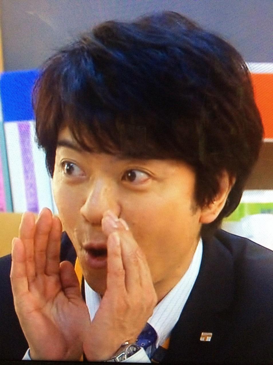 上川隆也の画像 p1_30