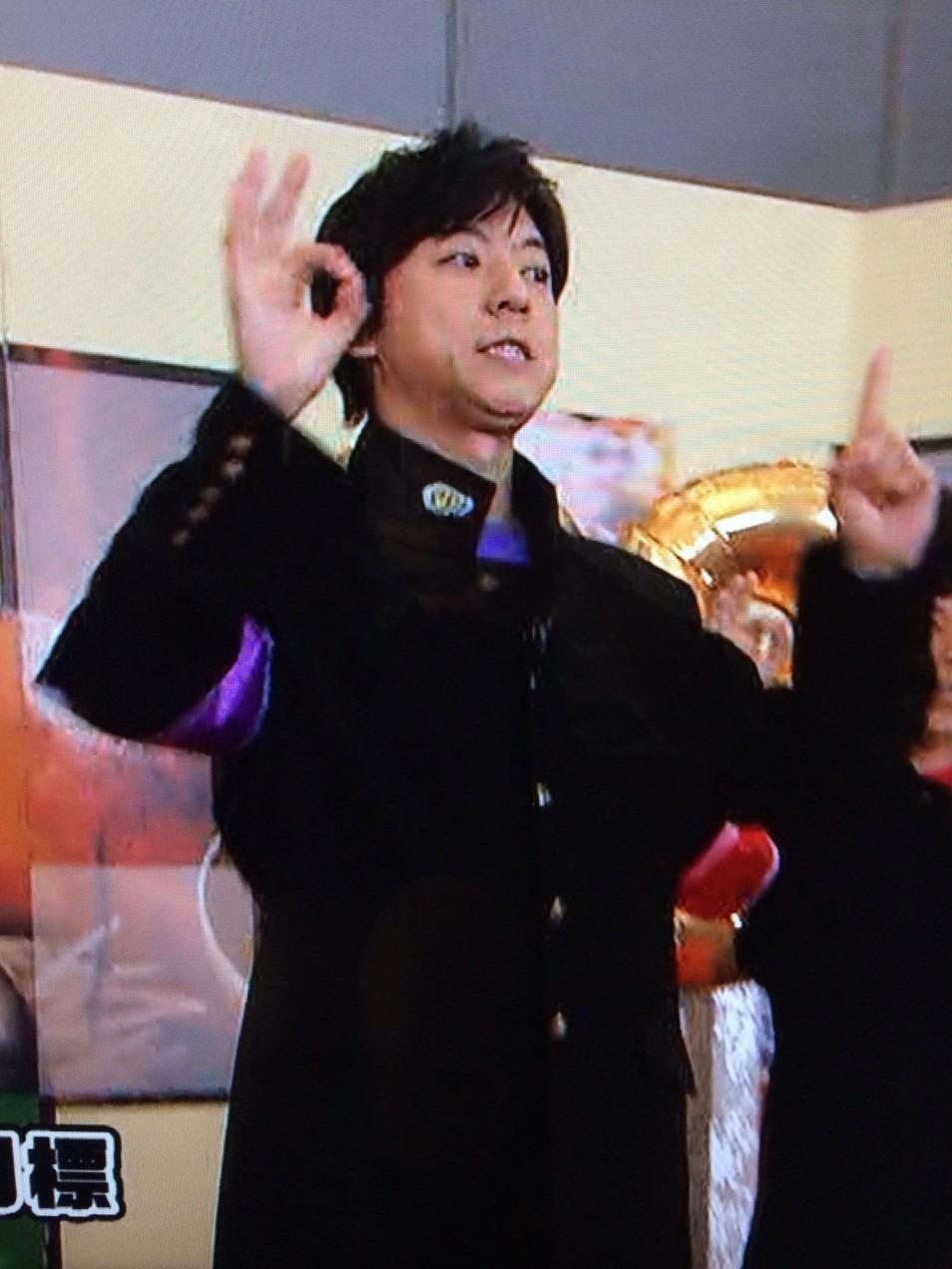 上川隆也の画像 p1_34