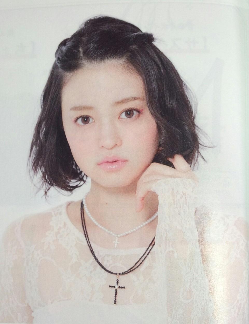 小林涼子の画像 p1_35