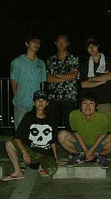 SEKAI NO OWARIの画像(世界の終わり/セカイノオワリに関連した画像)