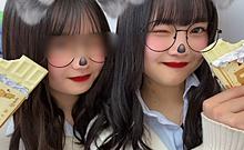 バレンタイン♡ホワイトチョコ好き!の画像(バレンタインに関連した画像)