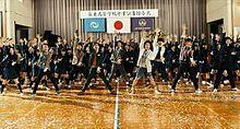 がむしゃら行進曲の画像(渋谷に関連した画像)