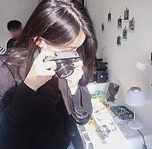 K-POPの画像(ヒョギに関連した画像)