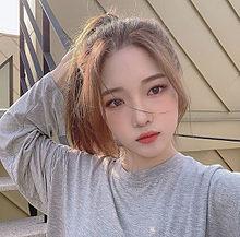 K-POP プリ画像