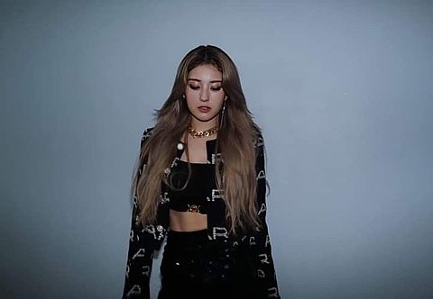 K-POPの画像(プリ画像)