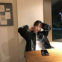 K-POPの画像(Instagramに関連した画像)