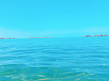 Seaの画像(SEAに関連した画像)