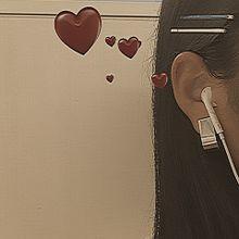 女の子 淡色の画像(勉強垢に関連した画像)