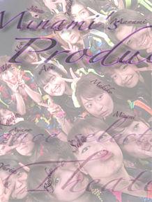 SKE48 加工画像の画像(プリ画像)