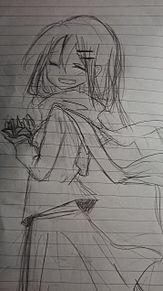 アヤノの画像(プリ画像)