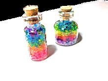 芳香剤をリメイク!の画像(DIYに関連した画像)